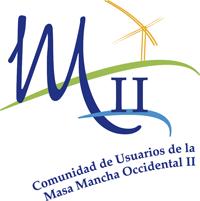 27 -03 -2019 Junta General Ordinaria