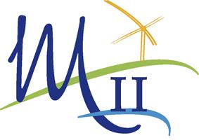Comunidad de Usuarios de Aguas Subterráneas Masa Mancha Occidental II