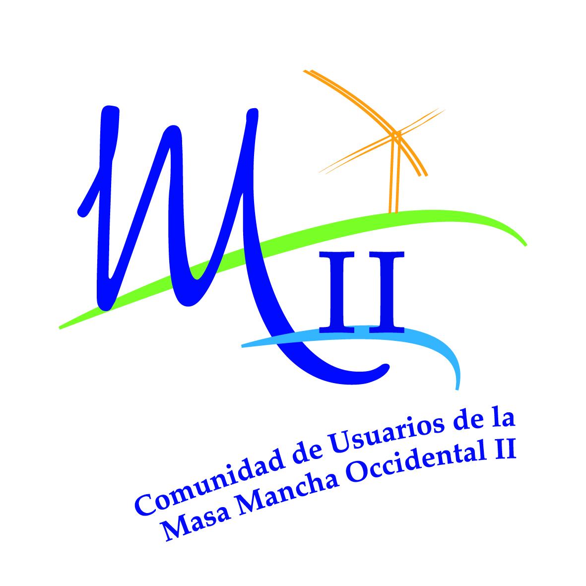 CUAS Mancha Occidental II informa sobre Cuotas 2020